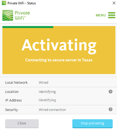 Activating-Private-Wifi-review