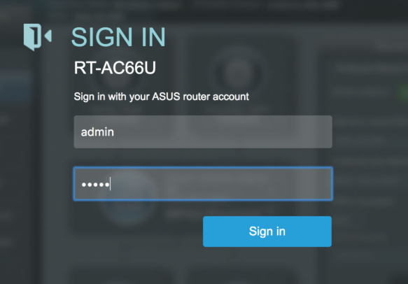 Setting-up-Surfshark-on-Asus-Routers