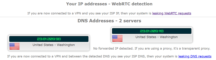 Digibit-VPN-WebRTC-Test