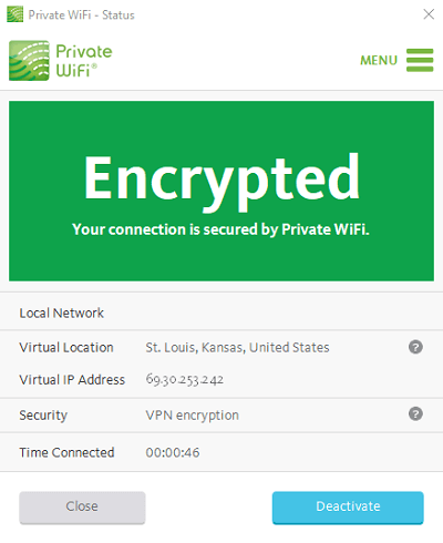 Encrypted-Private-Wifi-review