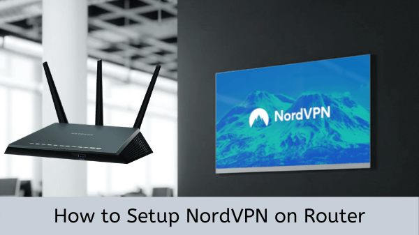 How-to-setup-NordVPN-on-router