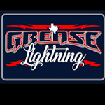 MTB-Greased-Lightning