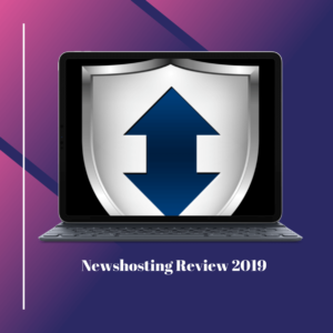 Newshosting Review 2019 – Does It Secure Your Privacy?