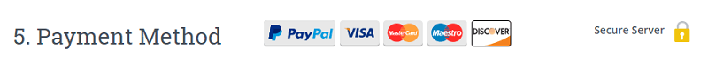 Payment-Methods-Expat-Network