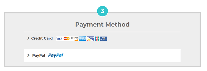 Payment-Methods-Newshosting-VPN