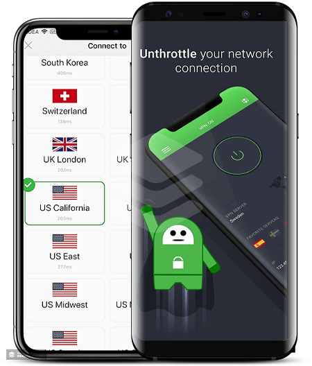 Private-Internet-Access-Best-Android-VPN