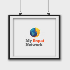 My Expat Network Review 2020