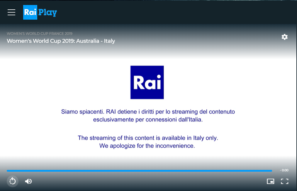 raitv-error-message