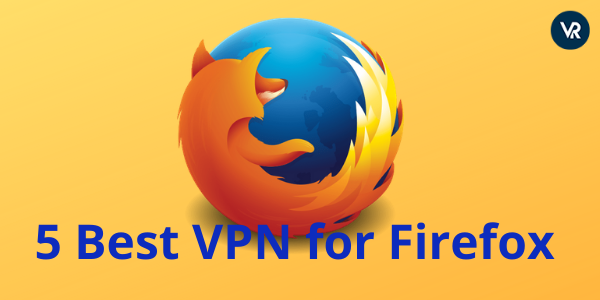 Best-VPN-for-Firefox
