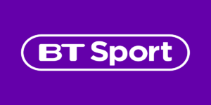 How to Watch BT Sport Outside the UK?
