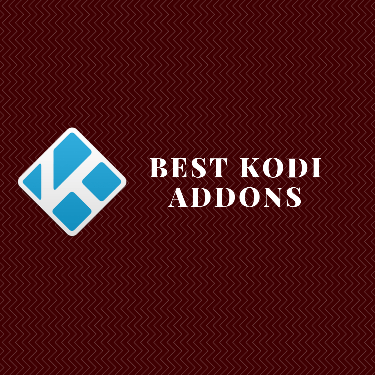 In 2 Minutes, Get 120+ Best Kodi Addons 2019 Updated List
