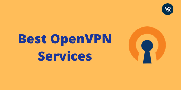 Best-OpenVPN-Services-2020