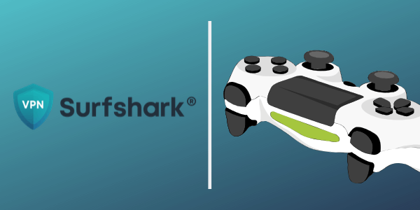 Best-VPN-für-Gaming-surfshark