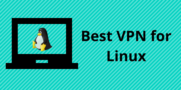 Best-VPN-for-Linux
