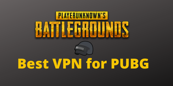 Best-VPN-for-PUBG-2020