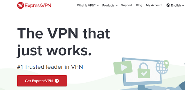 ExpressVPN-best-vpn-for-qatar