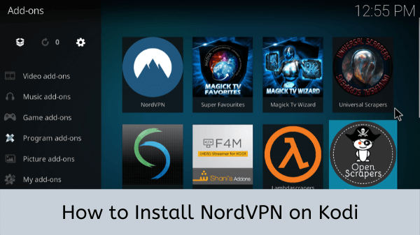 Install-NordVPN-on-Kodi