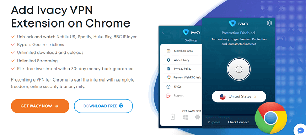 Ivacy-VPN-Extension-for-Chrome