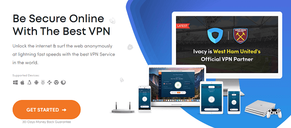 Ivacy-VPN-for-Venezuela