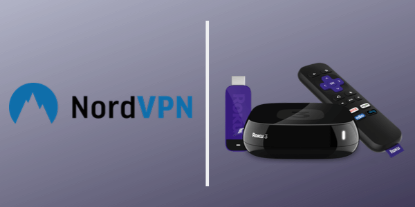 NordVPN-best-vpn-roku-tv
