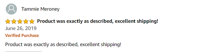 PIA-user-reviews-on-Amazon-Store-2