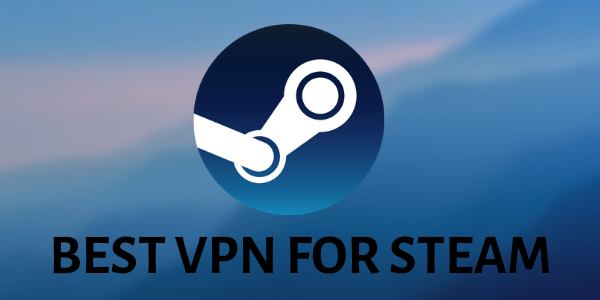 Steam-VPN-2020