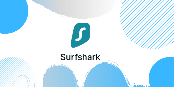 Surfshark-VPN-Ireland