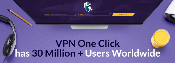 vpn-one-click-review