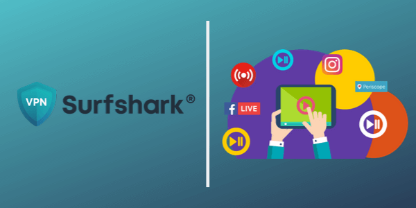best-VPN-Streaming-surfshark