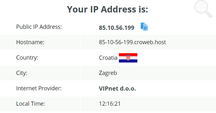VyprVPN-IP-Leak-Test