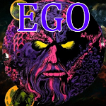 best-Kodi-addons-I-Am-Ego
