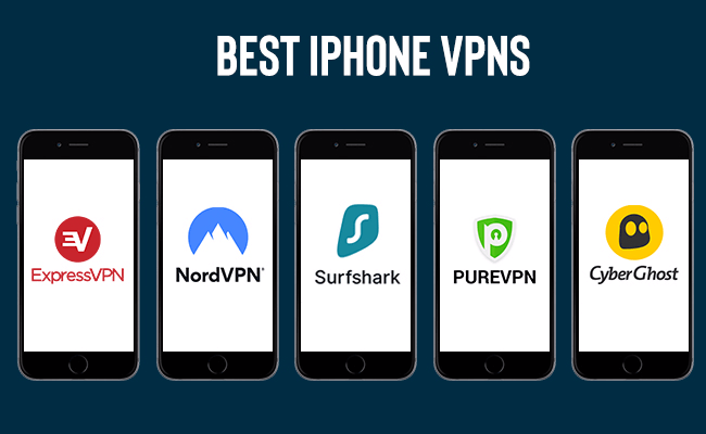 best-vpn-for-iphone