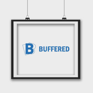 Buffered VPN Review 2021