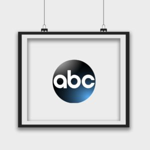 How to Watch ABC Network Outside US