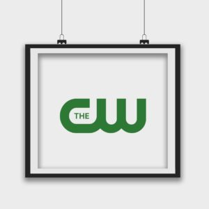 How to Watch CW Outside US