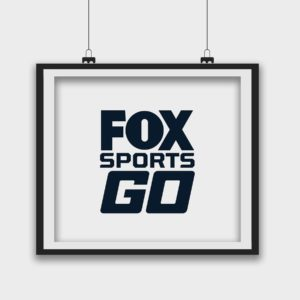 How to Watch Fox Sports Go Outside US