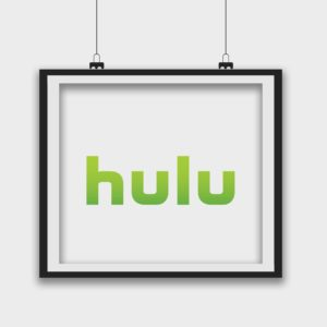 5 Best Hulu VPNs in 2020 [November Updated]