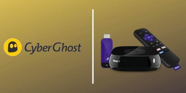 cyberghost-best-vpn-for-roku