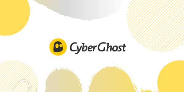 cyberghost-for-remote-access