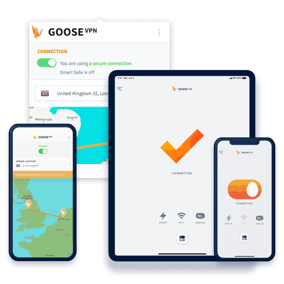 goosevpn-ios-and-android