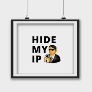 Hide My IP VPN Review 2021