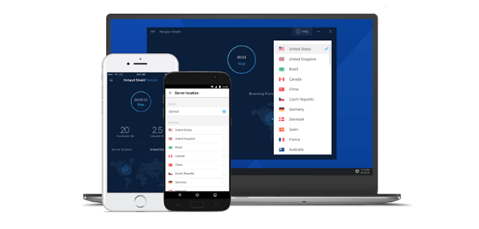 hotspot-shield-totally-free-vpn-service