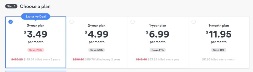 nordvpn-pricing-plans