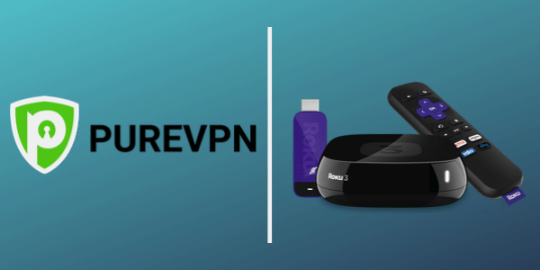 purevpn-best-roku-vpn