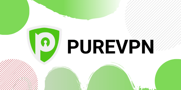 PureVPN-WhatsApp