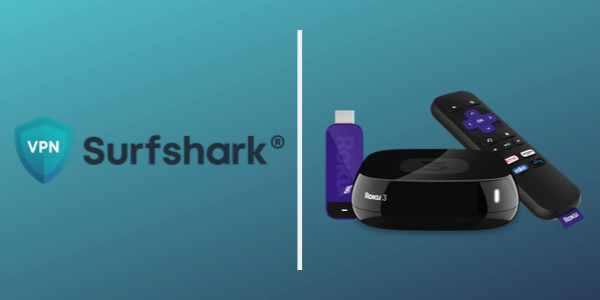 surfshark-best-vpn-for-roku-tv