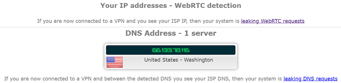 Anon-VPN-WebRTC-Test