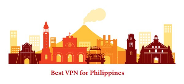 Best-VPN-for-Philippines