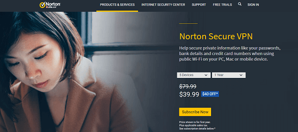 norton-secure-vpn-review