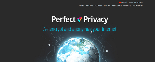 perfect-privacy-review